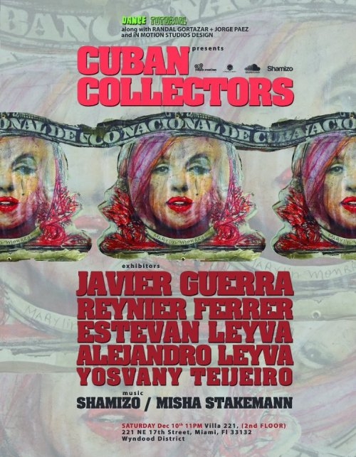 Media_httpthecubanart_cpfoj