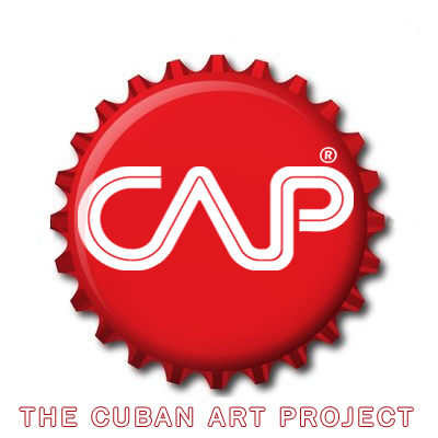 The_cuban_art_proyect_red_cap_2011